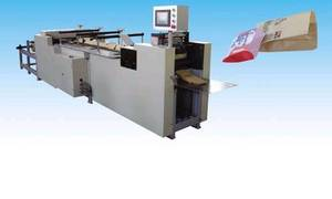 Wholesale can lid: Can Lid Bag Making Machine
