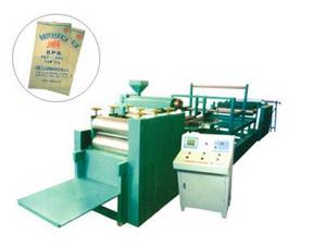 Wholesale cemented products: Cement Bag Production Line