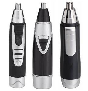 Wholesale Nose & Ear Trimmer: Nose Trimmer
