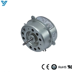 Wholesale air cooler fan motor: Portable Air Conditioner Motor (Dia 95 Series)