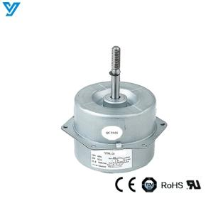 Wholesale air cleaner: Air Cleaner Motor Series