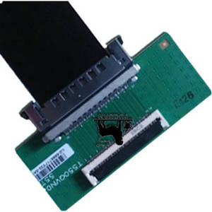 Wholesale shell board: Lvds Cables