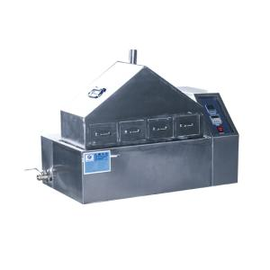 Wholesale drawer connector: Steam Aging Test Chamber