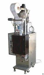 Wholesale packaging machine: Powder Automatic Packaging Machine
