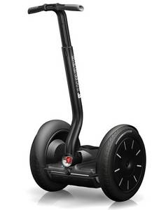 Wholesale segways scooter: Paypal Is Ok,700usd Segways I2 Personal Transporter,Electric Scooter,Road Scooter,Factory Price.