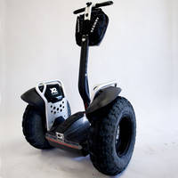 Paypal Is Ok,600usd Wholesale Segway X2 SE,Segway I2 SE ...
