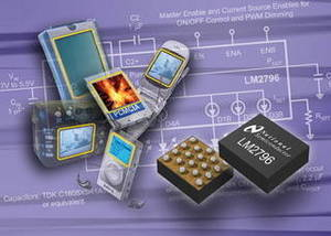 Wholesale led driver ic: Electronic Component,LED / LCD Drivers IC,LED Light,LM2796