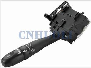 Wholesale switch: Master Power Window Lifter Switch for Hyundai 93690-73000