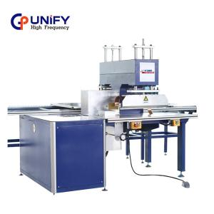 Wholesale pill blister packing machine: HF Blister Packaging Welders
