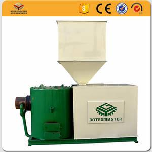 Wholesale waste heat recovery boiler: Rice Husk Pellet Burner Biomass Burner