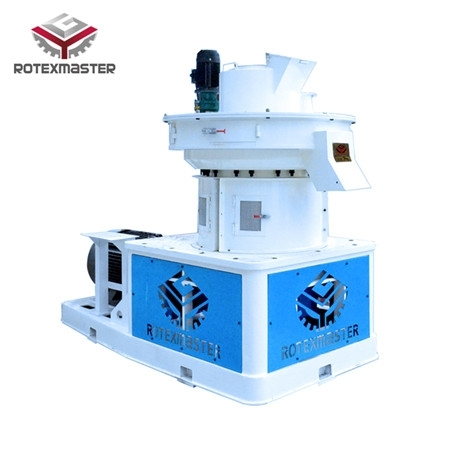 cotton waste: Sell wood pellet mill
