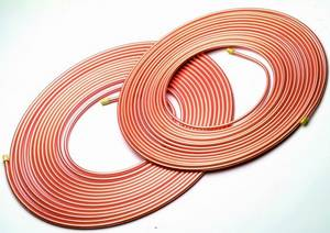 Wholesale air conditioner: Refrigeration Copper Tubes, Air Conditioner Copper Tubes