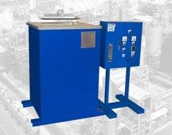 Wholesale clean: Industrial Cleaning Equipment (IFC-36110)
