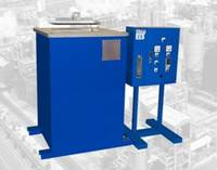 Industrial Cleaning Equipment (IFC-36110)
