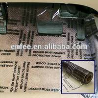 Offer Auto Mask, Super High Adhesion Reverse Wound Carpet Protection Film