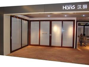 Wholesale patio sliding doors: JN118 Series Sliding Doors