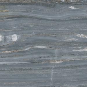 Wholesale decorative wall tiles: Wall Decorative Blue Marble Tile