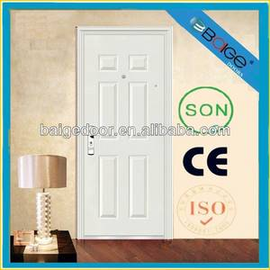 Wholesale exterior door: Used Exterior Steel Doors for Sale