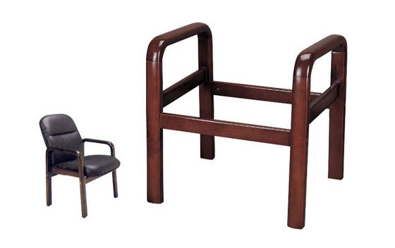 Sell office furniture fittings