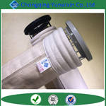 Wholesale needle filter: Online Sale Low Price PPS Needle Felt Dust Collector Filter Bag