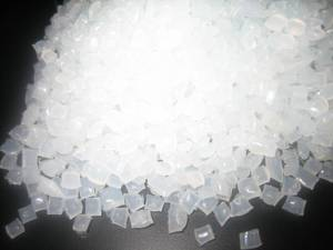 Wholesale pp drain: HDPE Virgin Granules