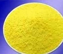Sell anhydrous aluminium chloride alcl3