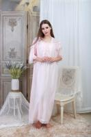 NIGHTDRESS7021