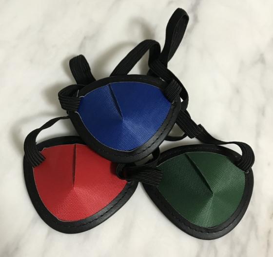 Sell Eye shield