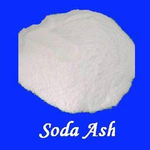 Wholesale soda ash dense: Soda Ash Light and Soda Ash Dense Sodium Carbonate 99.2%min