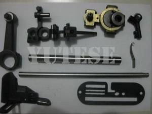Wholesale Other Sewing Supplies: FIBC Sewing Machine Spare Parts