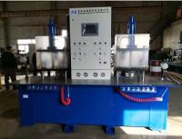 Sell FG  wax injection machine