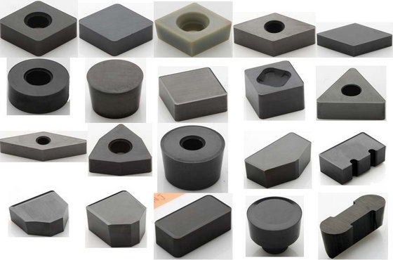 Ceramic Inserts Id 457032 Product Details View Ceramic Inserts From Yu Youl T Amp C Co Ltd Ec21