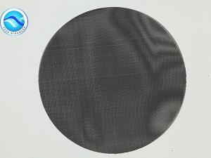 Wholesale filter mesh: Mesh Disc Filters
