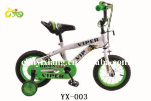 Wholesale children bicycle: Four Wheels Kids Bikes,Children Bicycle for Training Bike