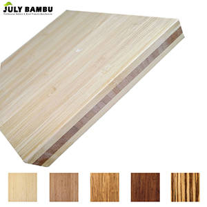 Wholesale Laser Equipment: High Quality Bamboo Plywood Sheets for Skateboard