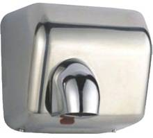 Wholesale Hand Dryer: Stainless Steel Hand Dryer 2300w