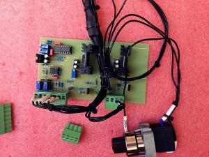 Wholesale PCB & PCBA: Circuit Boards Prototype Contract Manufacturing