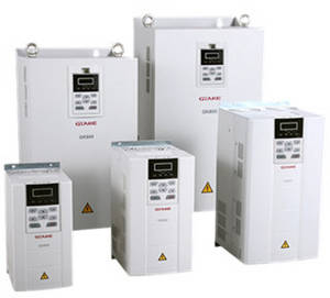 Wholesale dsp amp: High Performance GTAKE Variable Frequency Drive/AC Motor Drives