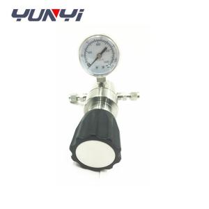 Wholesale high pressure: High Pressure Regulator