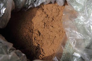 Wholesale cinnamon powder: Cinnamon Leaves Powder