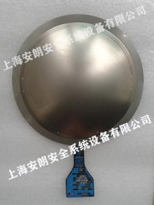 Wholesale Chemical Machinery Parts: Safety Accessories Bursting Discs Bursting Discs in Stock
