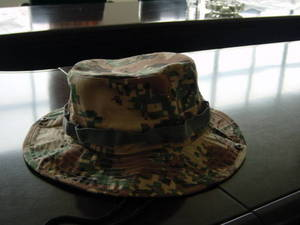 Wholesale hat: Bucket Hat
