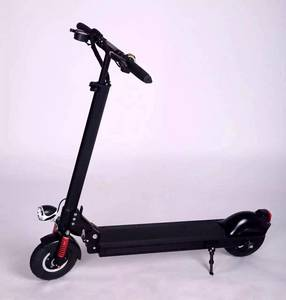 Wholesale electronic scooter: 2016New Adult Foldable Electric Scooters, Electronic Bicycle
