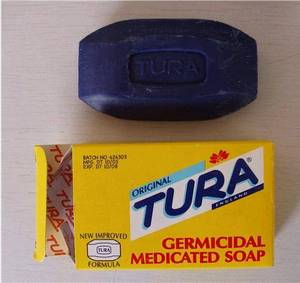 Wholesale tetrasodium edta: Medication Soap