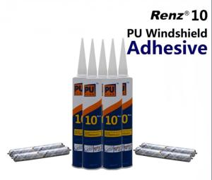 Wholesale windshield: Polyurethane Adhesive PU Sealant Windshield Sealant Car Glass Adhesive