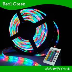 Wholesale smd3528 strip: SMD3528 12V LED Strip Light