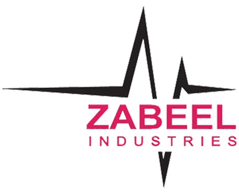 Zabeel Industries