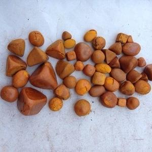 Wholesale horn: Cattle Gallstones, Cow Gallstones, Ox Gallstones, Cattle Horn,Cattle Horn
