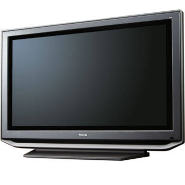 Toshiba 42hp95 42 Inch Hd Plasma Tvid1197200 Product Details
