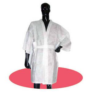 Wholesale Kimonos: Disposable Kimono